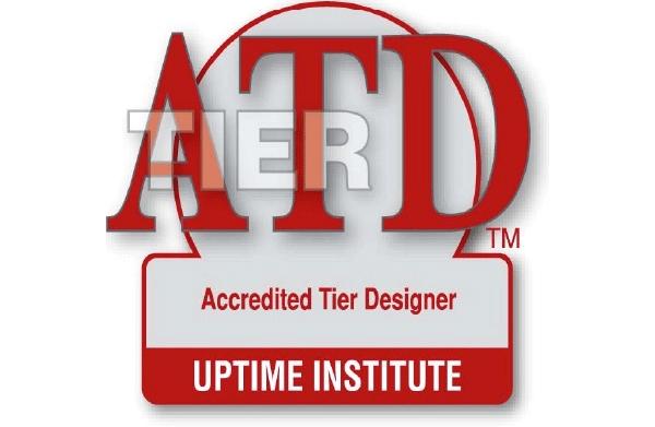 Tier design