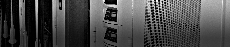 ALL IT Rooms de allround datacenter specialist