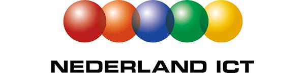 ALL IT Rooms - Nieuws - Nederland ICT