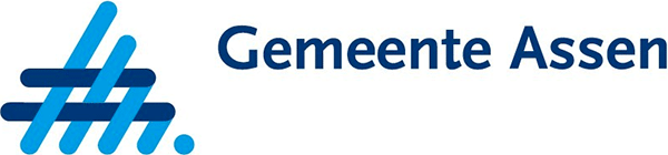 ALL IT Rooms Referenties - Gemeente Assen_detail