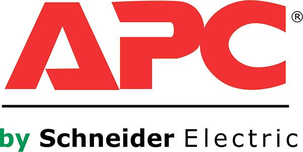 ALL IT Rooms - Partner - APC
