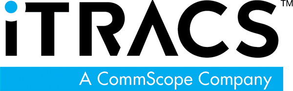 ALL IT Rooms - Partner - CommScope iTracs
