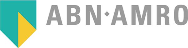 ALL IT Rooms - Referenties -  ABN AMRO Hypotheken Groep