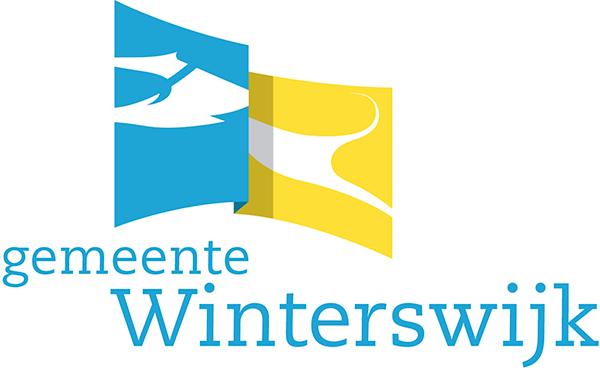 ALL IT Rooms Referenties - Gemeente Winterswijk
