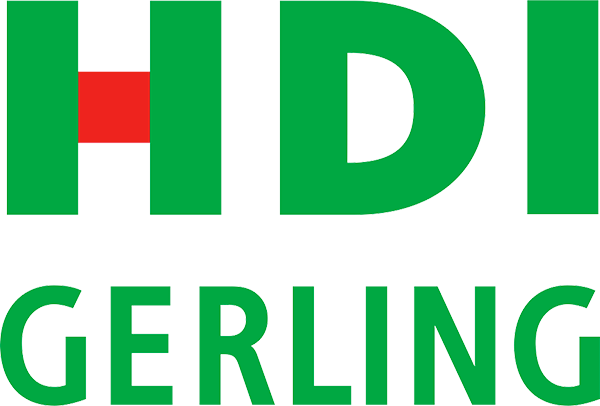 ALL IT Rooms - Referenties - HDI Gerling