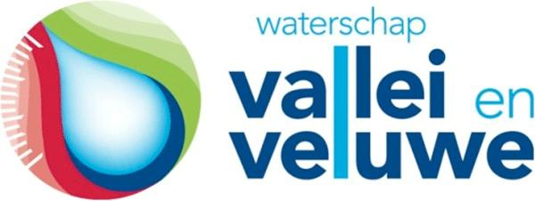 ALL IT Rooms - Referenties - Waterschap Veluwe