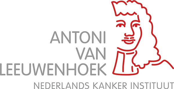 All IT Rooms - Antonie van Leeuwenhoek