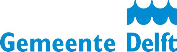 All IT Rooms - Referentie - Gemeente Delft